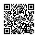 【QR】エネさんでんきページ_ECB